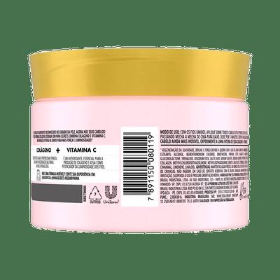 Mascara-para-Hidratacao-Seda-By-Niina-Secrets-Colageno---Vitamina-C-300g-7891150080119-compl