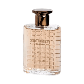 Perfume-EDT-Real-Time-Challenging-Life-100ml-8715658350354