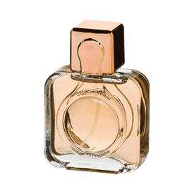 Perfume-EDT-Real-Time-Wonderful-Woman-100ml-8715658009238
