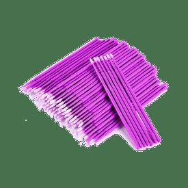 Aplicador-de-Cilios-Gianinis-Microbrush-com-100-Unidades-7898413573951