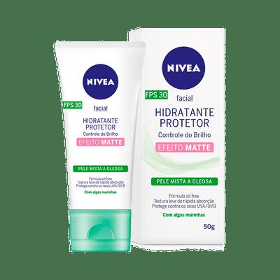 Creme-Nivea-Hidratante-Protetor-Efeito-Matte-50ml-4005808570928-compl1