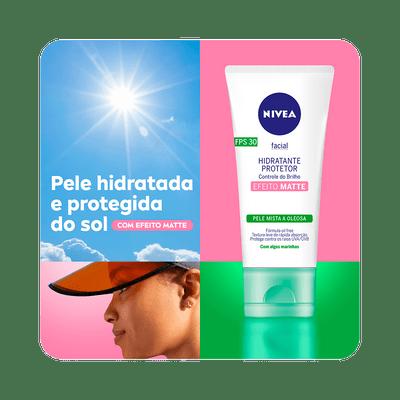 Creme-Nivea-Hidratante-Protetor-Efeito-Matte-50ml-4005808570928-compl2