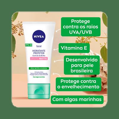 Creme-Nivea-Hidratante-Protetor-Efeito-Matte-50ml-4005808570928-compl3
