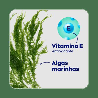 Creme-Nivea-Hidratante-Protetor-Efeito-Matte-50ml-4005808570928-compl5