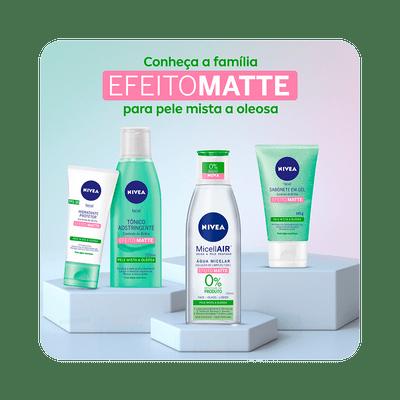 Creme-Nivea-Hidratante-Protetor-Efeito-Matte-50ml-4005808570928-compl8