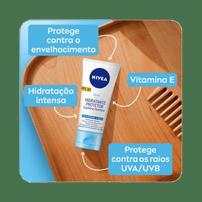 Creme-Nivea-Hidratante-Protetor-Equilibrio-Nutritivo-50g-4005808572175-compl3