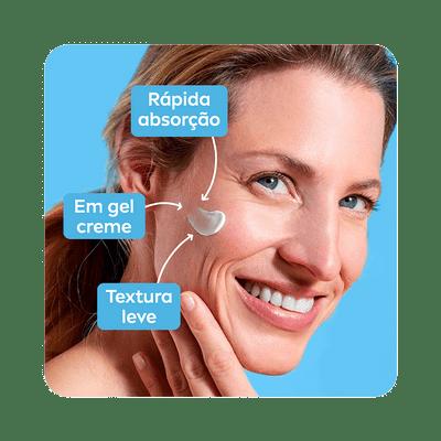 Creme-Nivea-Hidratante-Protetor-Equilibrio-Nutritivo-50g-4005808572175-compl4