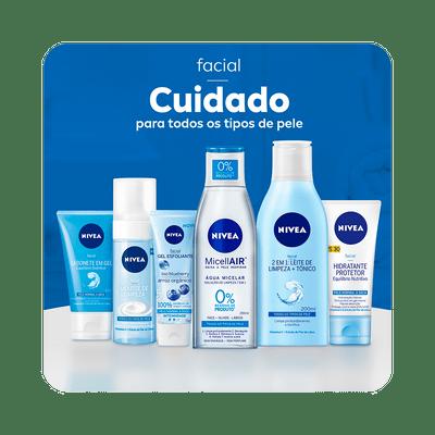 Creme-Nivea-Hidratante-Protetor-Equilibrio-Nutritivo-50g-4005808572175-compl8