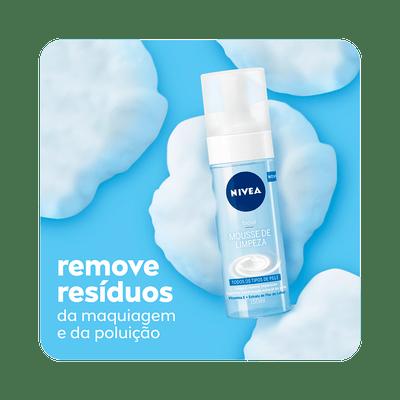 Mousse-de-Limpeza-Facial-Nivea-150ml-4005808692576-compl2