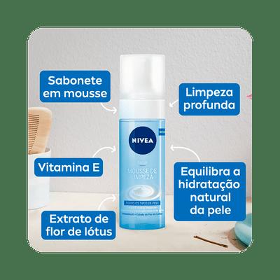 Mousse-de-Limpeza-Facial-Nivea-150ml-4005808692576-compl3