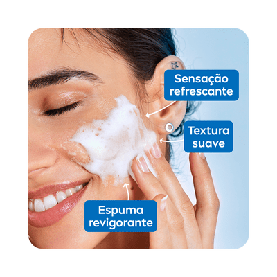 Mousse-de-Limpeza-Facial-Nivea-150ml-4005808692576-compl4