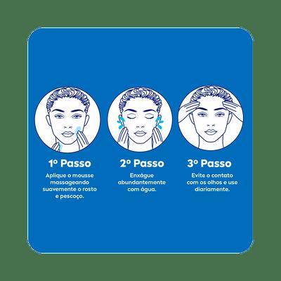 Mousse-de-Limpeza-Facial-Nivea-150ml-4005808692576-compl6