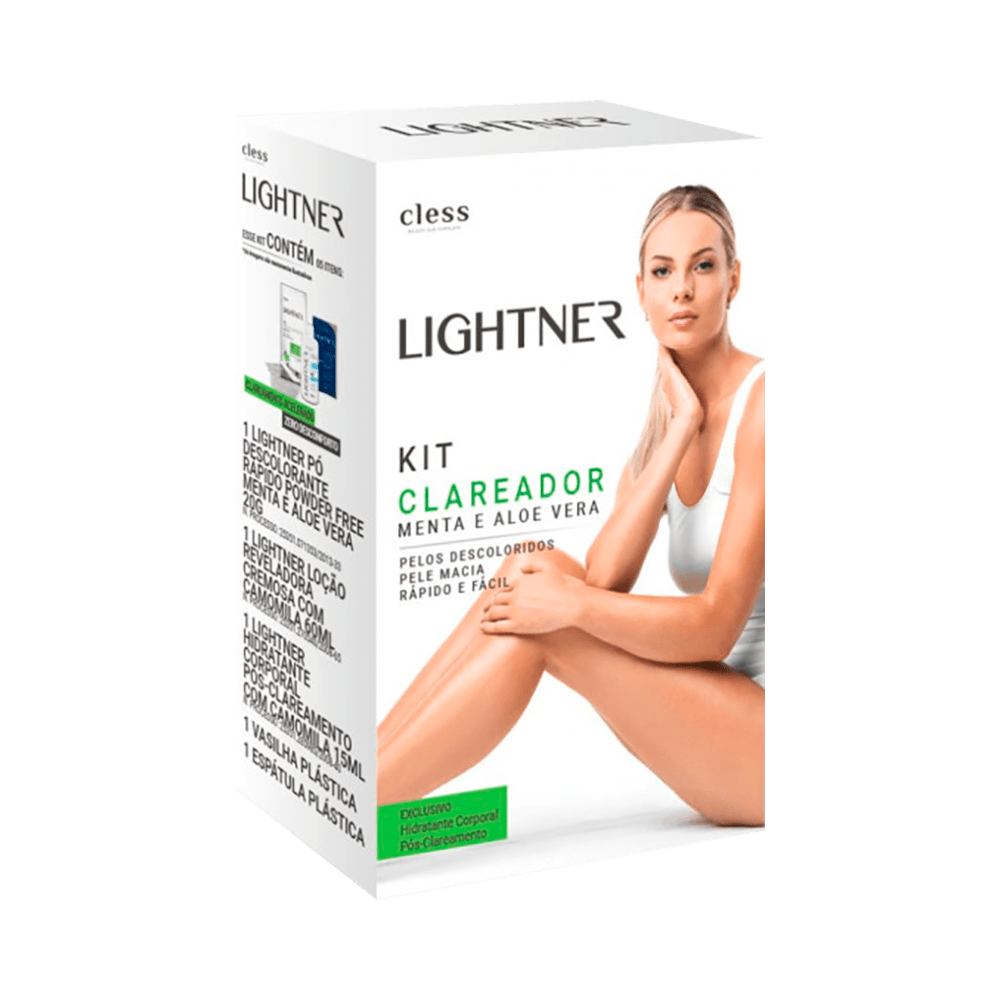 Kit-Clareador-Lightner--Menta-e-Aloe-Vera-7896046710934