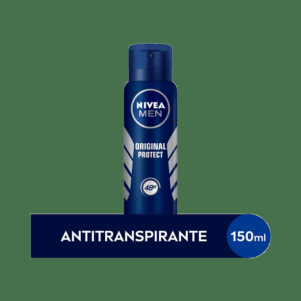 Desodorante-Aerosol-Nivea-Men-Original-Protect-150ml-4005900396938