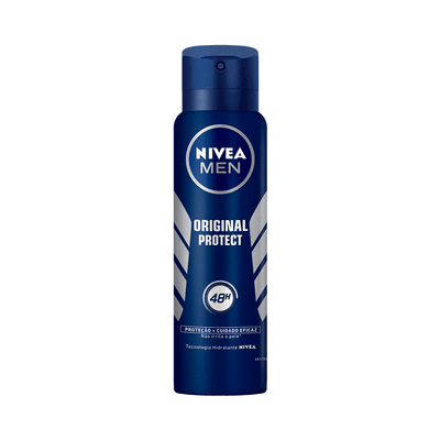 Desodorante-Aerosol-Nivea-Men-Original-Protect-150ml-4005900396938-compl1