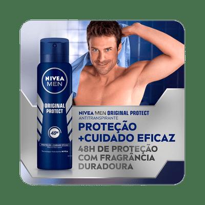 Desodorante-Aerosol-Nivea-Men-Original-Protect-150ml-4005900396938-compl2