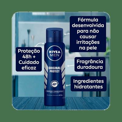 Desodorante-Aerosol-Nivea-Men-Original-Protect-150ml-4005900396938-compl3