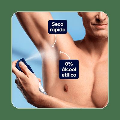 Desodorante-Aerosol-Nivea-Men-Original-Protect-150ml-4005900396938-compl4