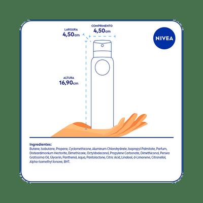 Desodorante-Aerosol-Nivea-Men-Original-Protect-150ml-4005900396938-compl6