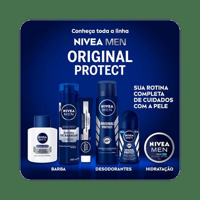 Desodorante-Aerosol-Nivea-Men-Original-Protect-150ml-4005900396938-compl7