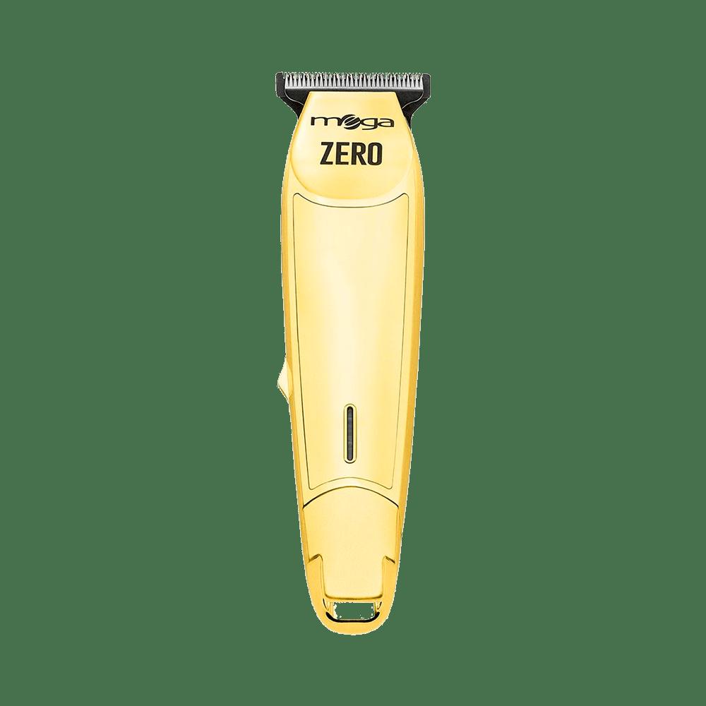 Maquina-de-Corte-e-Acabamento-Mega-Zero-USB-Gold-7898558382654