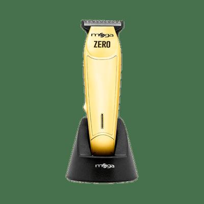 Maquina-de-Corte-e-Acabamento-Mega-Zero-USB-Gold