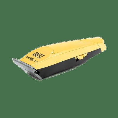 Maquina-de-Corte-e-Acabamento-Mega-Zero-USB-Gold-1