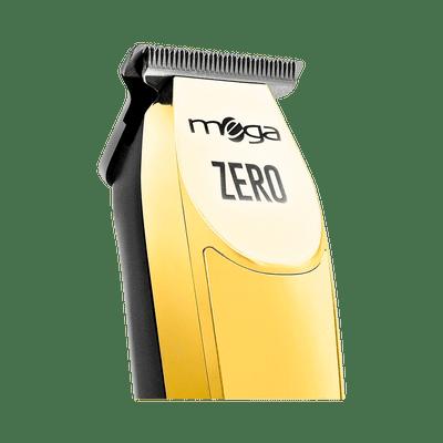 Maquina-de-Corte-e-Acabamento-Mega-Zero-USB-Gold-3