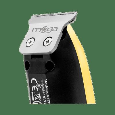 Maquina-de-Corte-e-Acabamento-Mega-Zero-USB-Gold-4