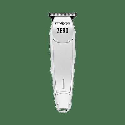 Maquina-de-Corte-e-Acabamento-Mega-Zero-USB-Chrome-7898558382661