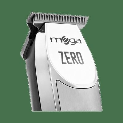 Maquina-de-Corte-e-Acabamento-Mega-Zero-USB-Chrome