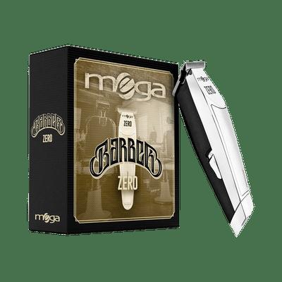 Maquina-de-Corte-e-Acabamento-Mega-Zero-USB-Chrome-caixa
