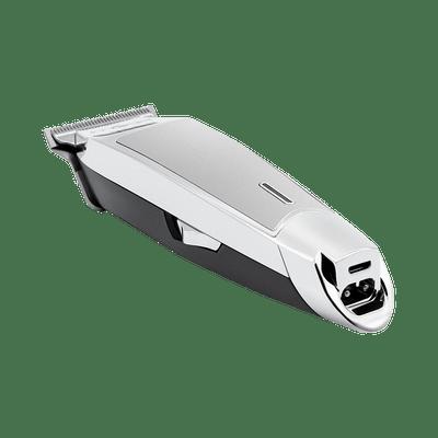 Maquina-de-Corte-e-Acabamento-Mega-Zero-USB-Chrome-1