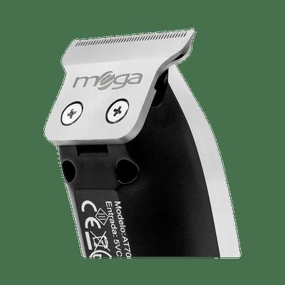 Maquina-de-Corte-e-Acabamento-Mega-Zero-USB-Chrome-2