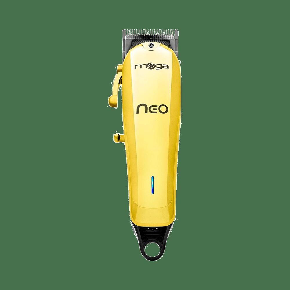 Maquina-de-Corte-Mega-Neo-Cordless-USB-Gold-7898558382685