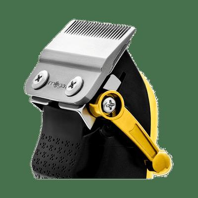 Maquina-de-Corte-Mega-Neo-Cordless-USB-Gold-1