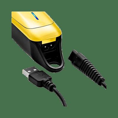 Maquina-de-Corte-Mega-Neo-Cordless-USB-Gold-entrada