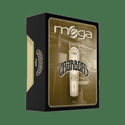Maquina-de-Corte-Mega-Neo-Cordless-USB-Gold-caixa