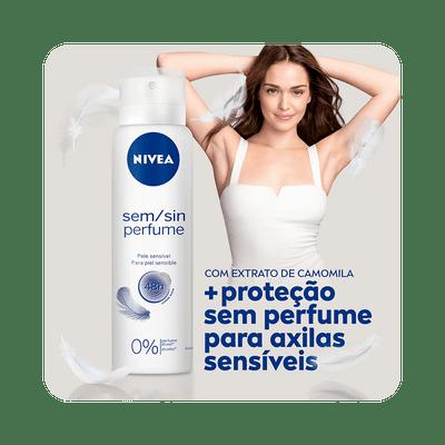 Desodorante-Nivea-Aero-Antitraspirante-sem-Perfume-150ml-4005808662388-compl2
