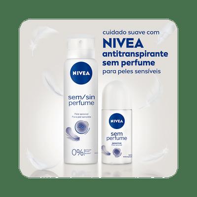 Desodorante-Nivea-Aero-Antitraspirante-sem-Perfume-150ml-4005808662388-compl8