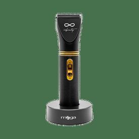 Maquina-de-Corte-Mega-Infinity-USB-Bivolt-7898558382708