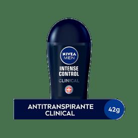 Desodorante-em-Barra-Nivea-Clinical-Intense-Control-Masculino-42g-4005900208507