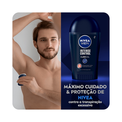 Desodorante-em-Barra-Nivea-Clinical-Intense-Control-Masculino-42g-4005900208507-compl2