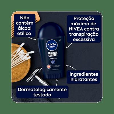 Desodorante-em-Barra-Nivea-Clinical-Intense-Control-Masculino-42g-4005900208507-compl3