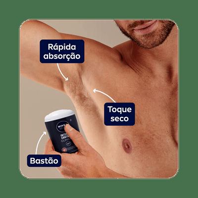 Desodorante-em-Barra-Nivea-Clinical-Intense-Control-Masculino-42g-4005900208507-compl4