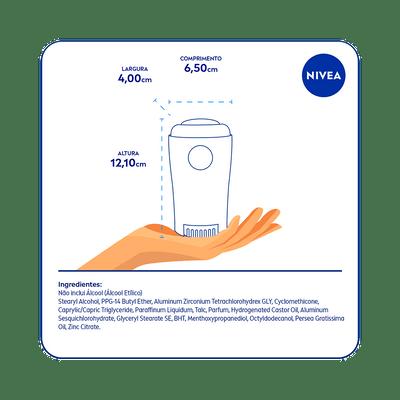 Desodorante-em-Barra-Nivea-Clinical-Intense-Control-Masculino-42g-4005900208507-compl6