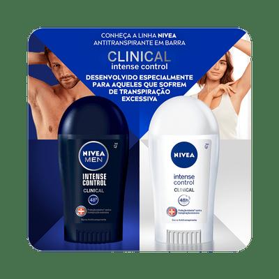 Desodorante-em-Barra-Nivea-Clinical-Intense-Control-Masculino-42g-4005900208507-compl7