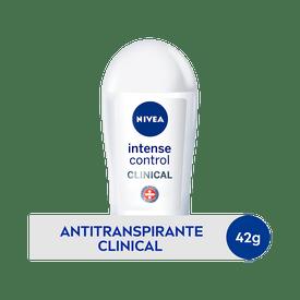 Desodorante-em-Barra-Nivea-Clinical-Intense-Control-Feminino-42g-4005900208569