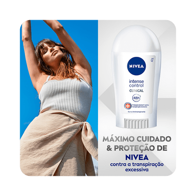 Desodorante-em-Barra-Nivea-Clinical-Intense-Control-Feminino-42g-4005900208569-compl2