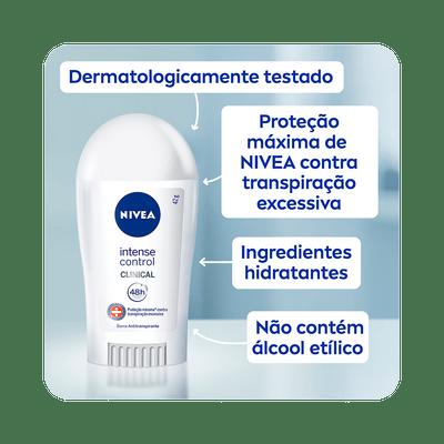 Desodorante-em-Barra-Nivea-Clinical-Intense-Control-Feminino-42g-4005900208569-compl3